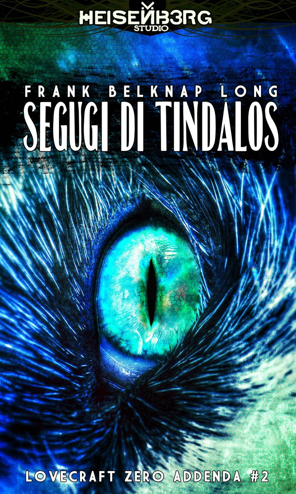 Segugi di Tindalos - Cover (low res)