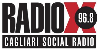 RadioX_SOCIALRADIO_logo_2013