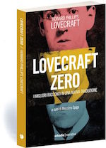 Lovecraft Zero (small)
