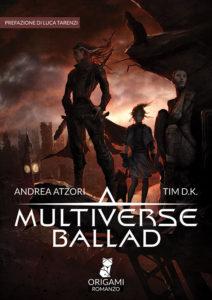 multiverseballad_epub