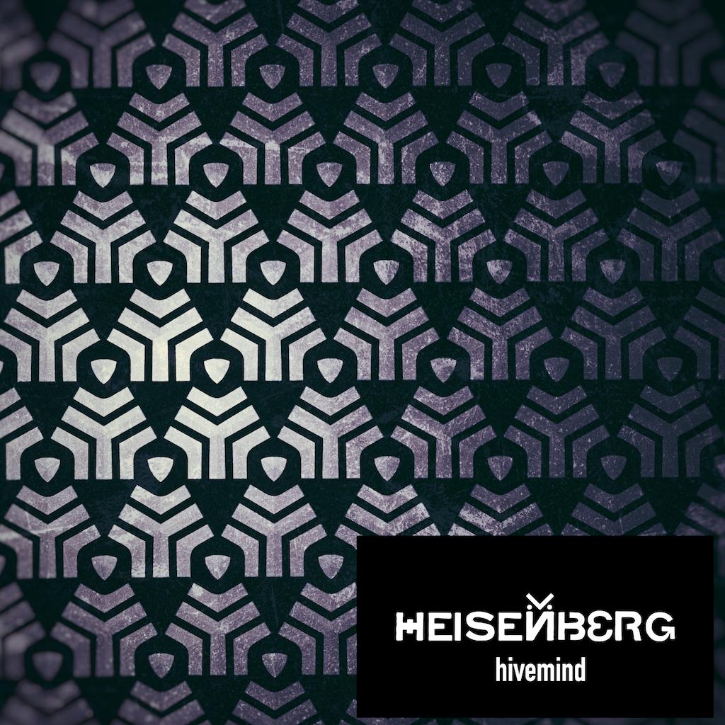 heisenb3rg-hivemind-thumb