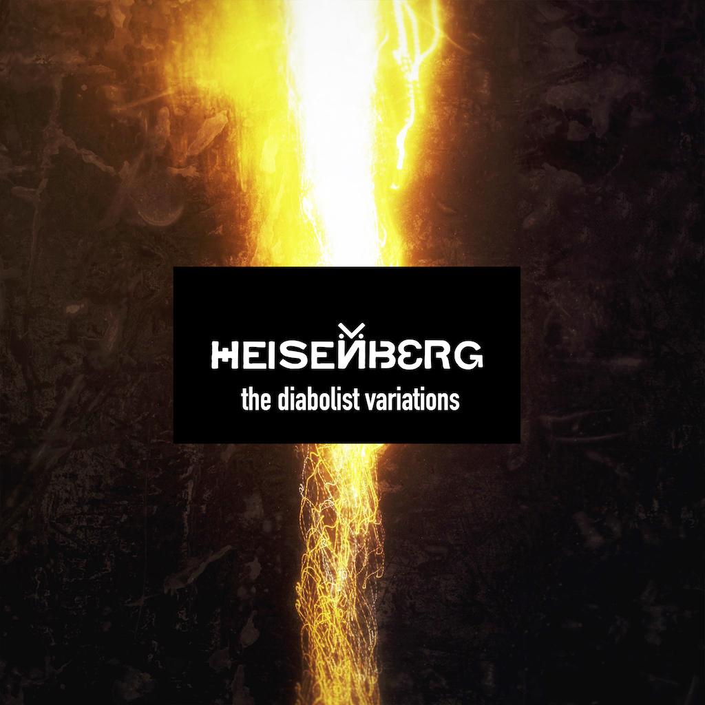 heisenb3rg-the-diabolist-variations-thumb